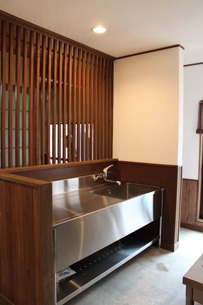 Jp Architectural Design