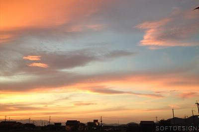 Sky20150807