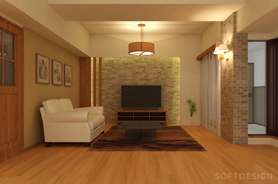 Softdesign_20180122