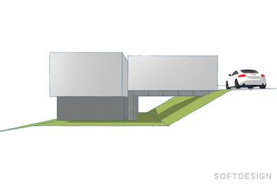 Softdesign_20180129