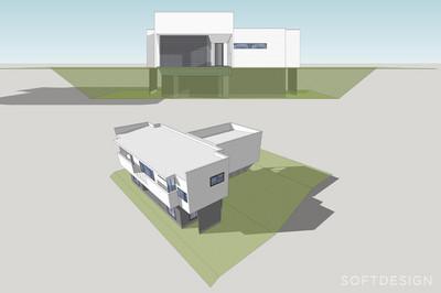Softdesign_20180208
