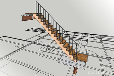Softdesign_20180725