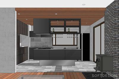 Softdesign_20180809